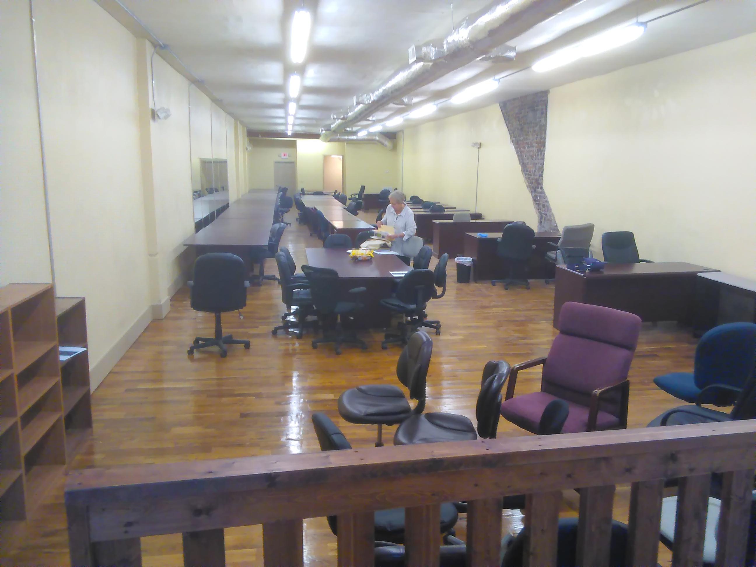 gatlinburg entrepreneur club
