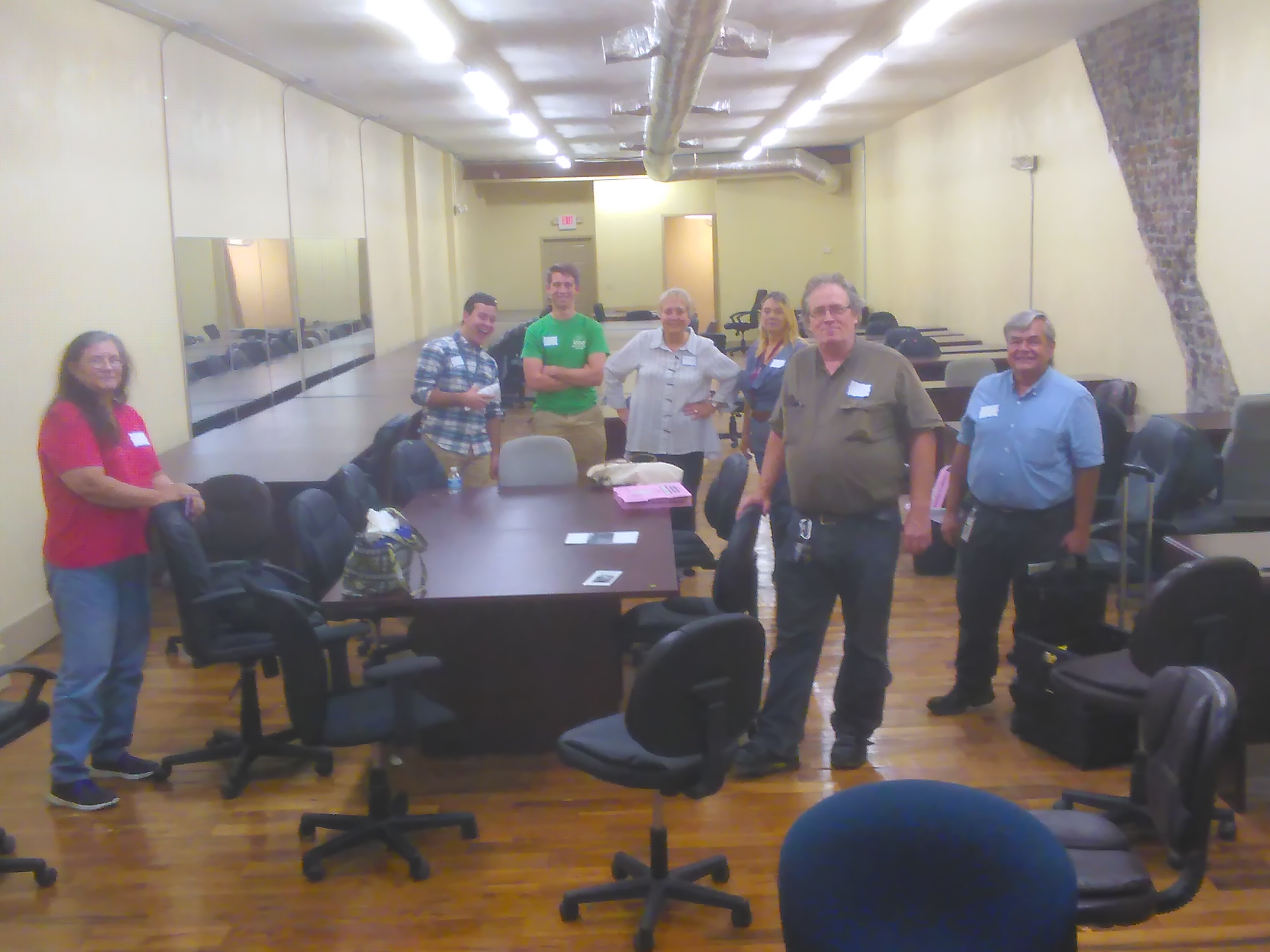 Pigeon Forge Business accelerator
