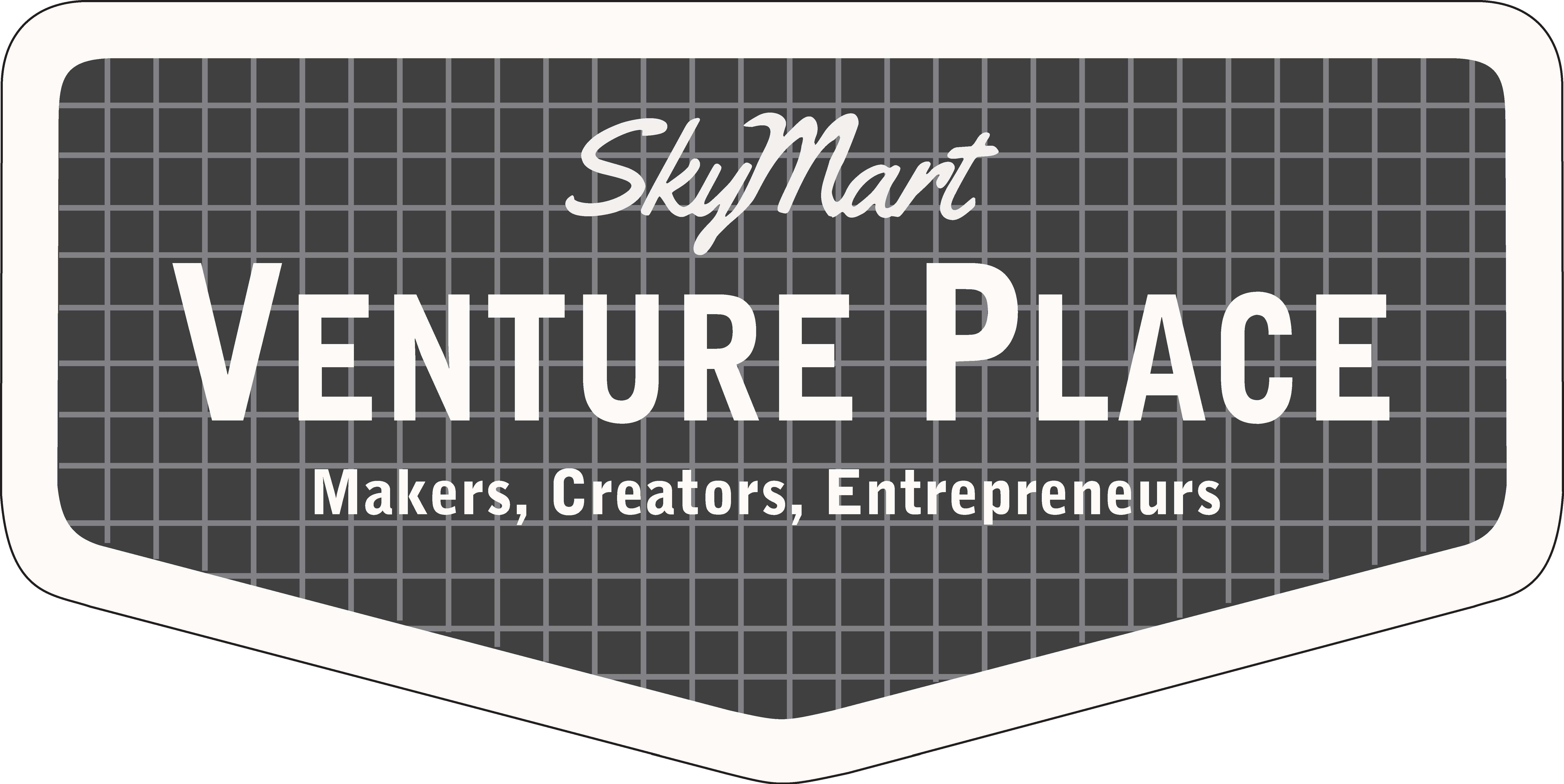 Skymart Venture Place